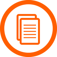 policy-paper-icon