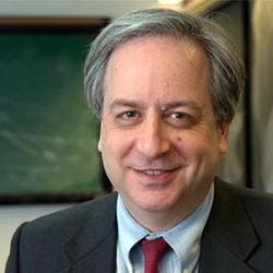 Lawrence Rothfield